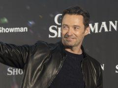 Hugh Jackman envía un mensaje de apoyo a una niña víctima de 'bullying'