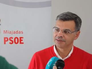 Juan Antonio González
