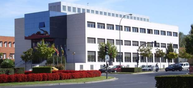 Universidad de la Rioja