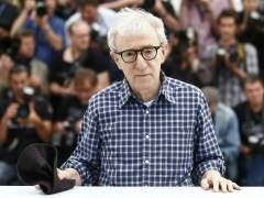 """Dylan Farrow, sobre Woody Allen: """"Estoy contando la verdad"""""""