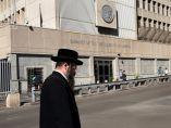 Trump podría reconocer Jerusalén como capital de Israel
