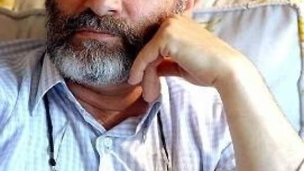 José A. Ramírez Lozano
