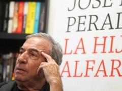 """José Luis Perales: """"Si hubiera sido espectador mío en los 70, no me habría aplaudido"""""""