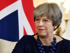 Reino Unido tendrá una secretaría de Estado contra la soledad