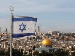 Israel aprueba la polémica ley que protege el carácter judío del Estado