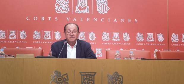 Miguel Ángel Mulet