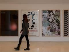 Ignasi Aballí: cuando el arte rinde homenaje al cine y la literatura