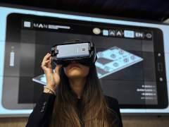 'MAN Virtual': visitar el Museo Arqueológico desde cualquier lugar del mundo