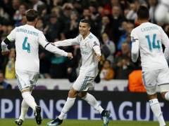 No habrá pasillo del Barça al Madrid por el Mundial