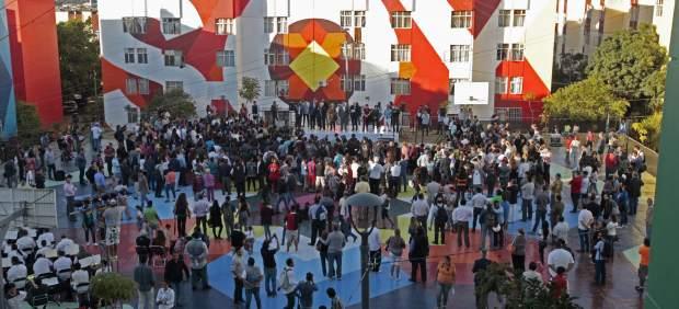 Feria de Guadalajara (México)