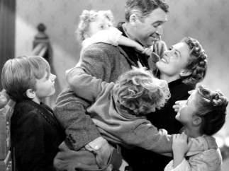 'Qué bello es vivir' (1946)