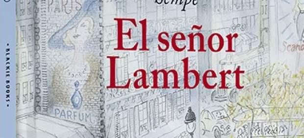 'El señor Lambert'