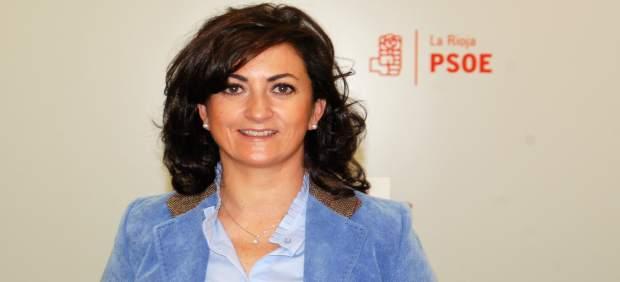 El PSOE confía en que salgan adelante sus presupuestos alternativos