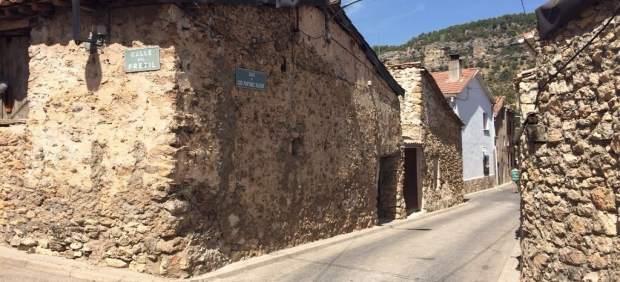 Arquitectura de Cuenca