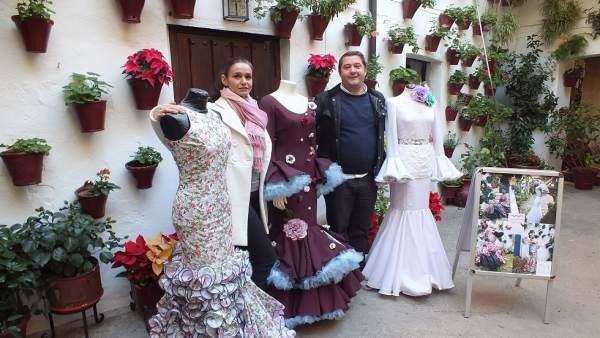 La ruta dePATIOS celebra los 5 años de la declaración de la Unesco