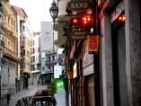 Campaña navideña de seguridad en Teruel para comerciantes y medio rural