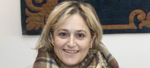 Esther Bolado