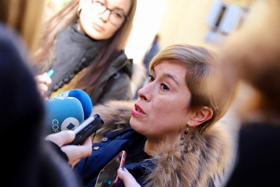 Cs propone destinar euros para que los de alumnos for Emprunter 300 000 euros