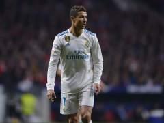 Al Jazira vs Real Madrid | Directo: semifinales del Mundial de clubes