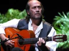 'The Paco de Lucía Project', un disco que mantiene vivo el legado del maestro