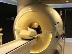 Sanidad retira un fármaco usado como contraste en resonancias magnéticas