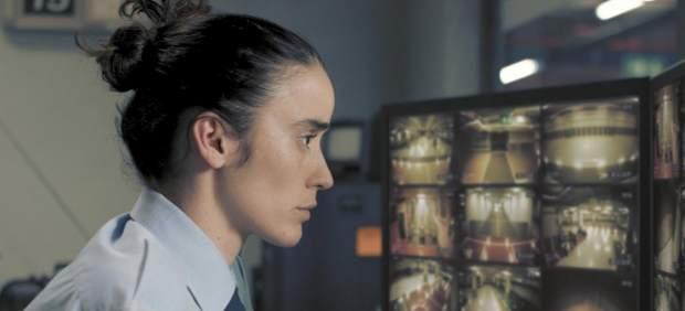 El filme español 'Timecode' se lleva el premio al mejor corto de la Academia del Cine Europeo