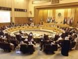 Liga Árabe