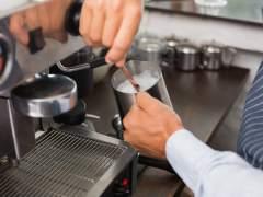 ¿Contratos formativos para sólo ser camarero o dependiente?