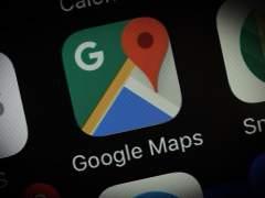 Google Maps mostrará el nivel de batería cuando se comparta la ubicación con un contacto