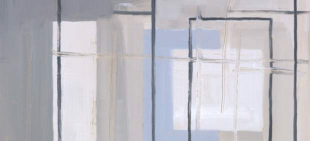 Obra de Vicken Parsons