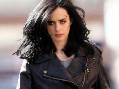 La segunda temporada de 'Jessica Jones' se estrenará el 8 de marzo