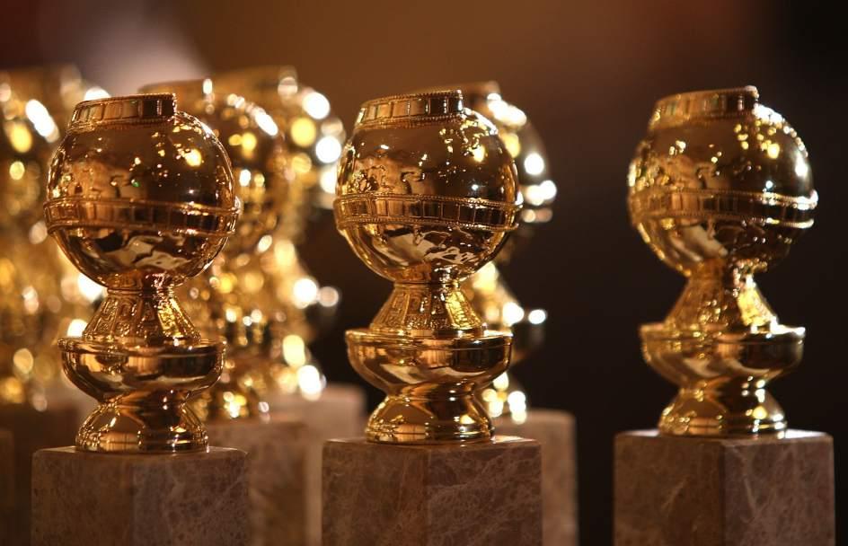 ¿Dónde se podrá ver este domingo en televisión la gala de entrega de los Globos de Oro?
