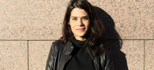 """Isabel Serra: """"La Candidatura De Rodríguez Confunde Unidad Con Uniformidad"""""""