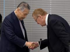 Tokio 2020 propone reducir asientos en las sedes olímpicas para recortar gastos