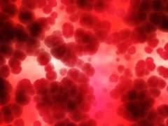 El colesterol 'malo' es uno de los principales predictores de aterosclerosis en personas sanas