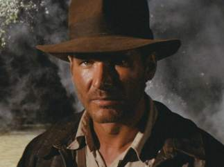 Spielberg desarrolló la idea en otro rodaje