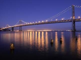 15. SAN FRANCISCO (ESTADOS UNIDOS)