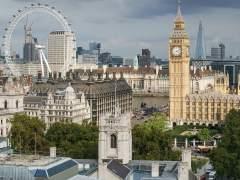 La constructora británica Carillion entra en liquidación forzosa
