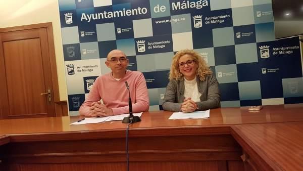 Remedios Ramos Eduardo Zorrilla