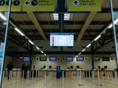 Los pilotos de Ryanair de Irlanda, Alemania, Italia y Portugal van a la huelga