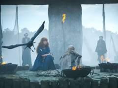 Estrenos de HBO España para 2018