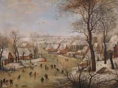Prado y Thyssen: propuestas especiales para la Navidad