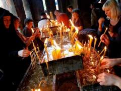 Miles de violadas en Kosovo serán indemnizadas, pero la impunidad persiste