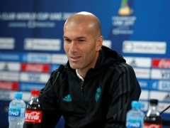 El Real Madrid no entiende que una expulsión en el Mundial puede afectar en el clásico
