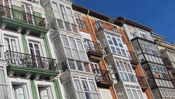 Los pisos tur sticos que se alquilen durante m s tres for Pisos turisticos madrid