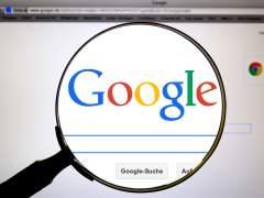 Lo más buscado en Google en 2017: el artículo 155, Bimba Bosé, Eurovisión...