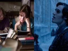 Handia Y La Librería Lideran Las Nominaciones A Los Goya