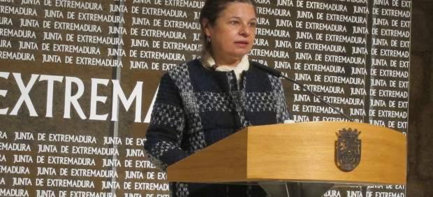 Pliar Blanco-Morales