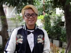 """El """"Almodóvar tailandés"""" gana una batalla a la censura de su país"""