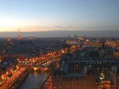 Propuestas para vivir la Navidad más deslumbrante en París, la ciudad de la luz